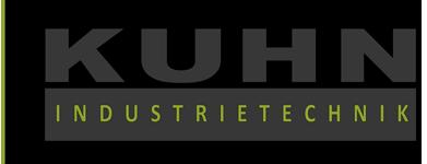 Kuhn Industrietechnik - ersatzteilcenter.net