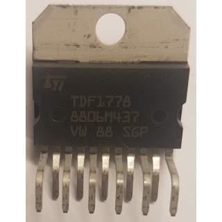 TDF1778