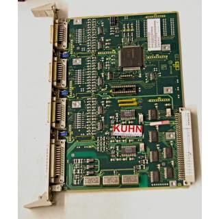 6FX1121-4BA03   Messkreisplatine