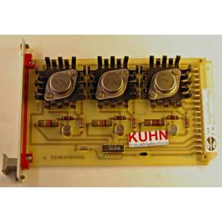 AV102/02  Kopiersteuerung