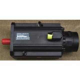 MAC112B-0-GD-2-C/130-A-0   AC-Motor