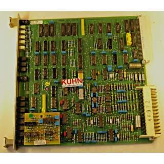 DSQC 104B   S2 RESOLVER - DIGITAL