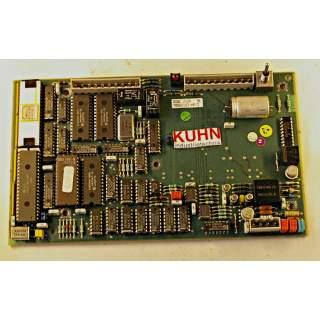 DSQC 212  Monitor Display Board