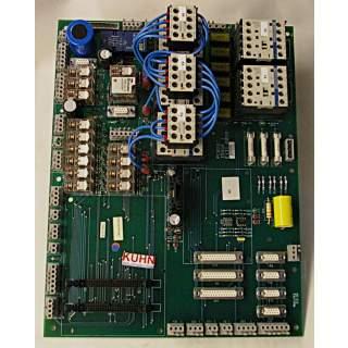 A826-2870A  Control-PCB