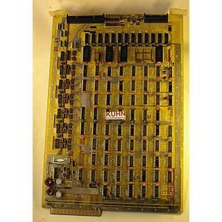 E4809-032-352-C  Position Read 2