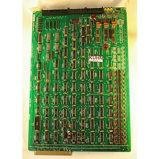 E4809-032-295-K  Panal & D-A-1