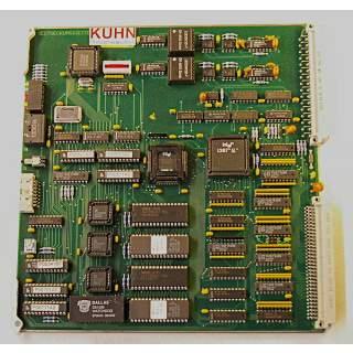 701379  CPU386 SX