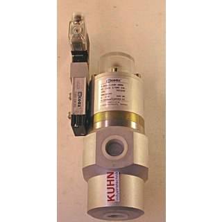5-PCS-115NC-MRNC COAX-Ventil