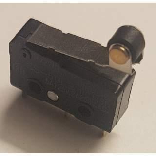 SS-5GL2 Microschalter