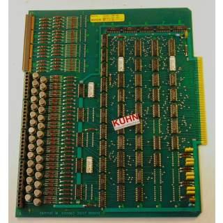 032861-205  Output M