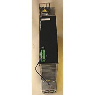 VM50/B-TC1  Versorgungsmodul
