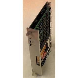 6ES5921-3WA13  CPU 921