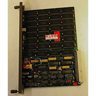 041359-505   RAM600