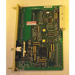 05E10591A  FC500/A00