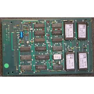 4022-770-28112  4K MEM Card