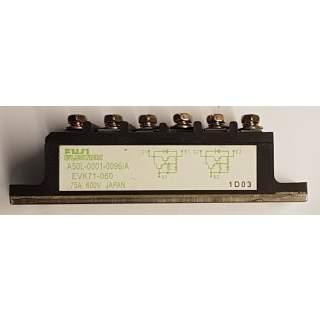 A50L-0001-0096 Transitor FUJI