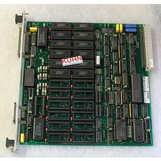 4022-226-3390   CPU 8088