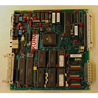BCPV001
