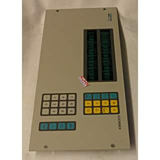 BFP642  Tastatur/Anzeige