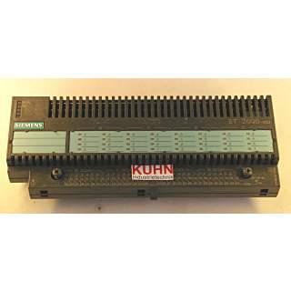 6ES7131-0BL00-0XB0  ET200B