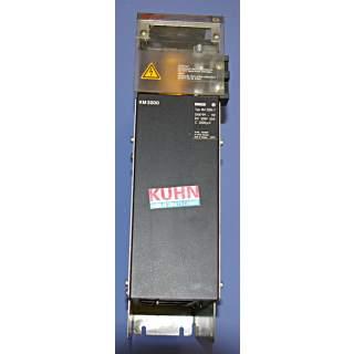 KM 2200  Bosch