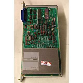 A87L-0001-0016  BMU