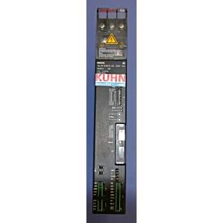 SM 15/30-TC  Bosch