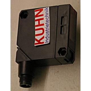 BOS-25K-5-C90-P-S4        Photoelectric Sensor