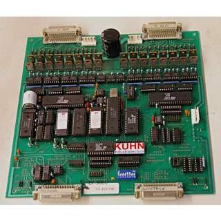 V2-315-798 Steuerplatine  CP5000