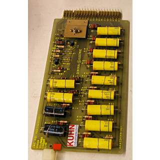 44D236300G01       Under Voltage Circuit