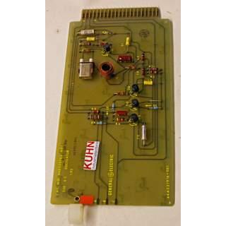 44D220762G01   1P2   250KC Oscillator