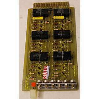 44D236307G01    Timing Circuit