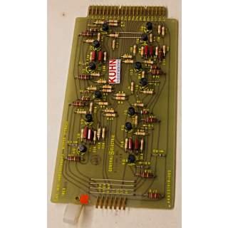 44D220764G02    Buffer Storage