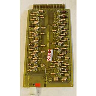 44D221552G01    Parity Check