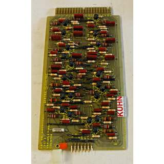 44D220731G01   Variable Phase Counter