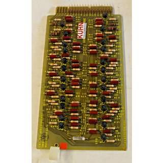 44D221597G01   Multiplier Gate