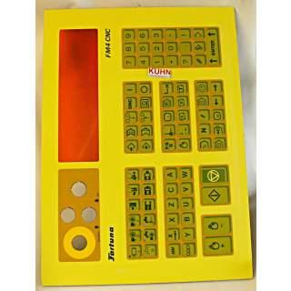 113332  Tastatur