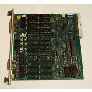 4022-226-3340   CPU 8088