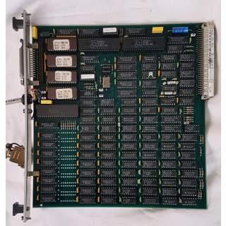 4022-226-3451  Graph Mod C