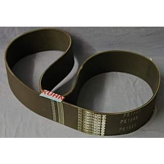 Optibelt-RB    PL1981  37mm breit