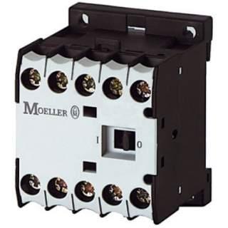 DILEM-10   110V 50 Hz