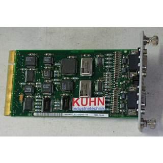 EXM8  61-0340-40  RS422