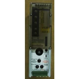 TVM 2.1-50-W1-220