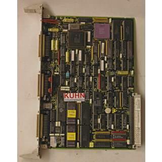 6FX1120-4BD03   CPU