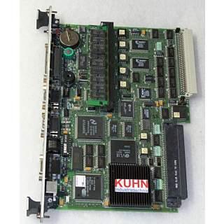 EPC8-50-2-128   CPU 50 MHZ