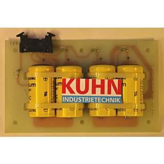 Battery Board E4809-045-049B