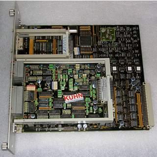 6SC6600-4NU00  FBG-Regelung