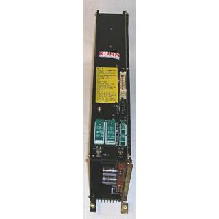 A16B-1212-0100 Power Supply
