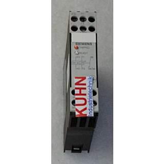 3UN2100-0CB4    Motorschutz PTC