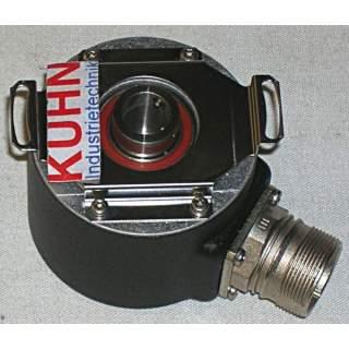 ECN413  512